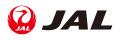 JALマイレージバンク(日本航空株式会社)
