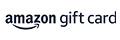 Amazonギフト券(Amazonギフト券)
