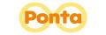 Ponta(株式会社 ロイヤリティ マーケティング)