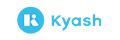 Kyashギフトコード
